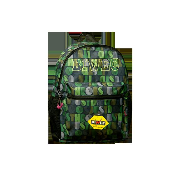 Рюкзак № 286