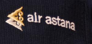 Air-Astana