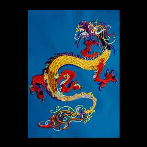 Dragon123
